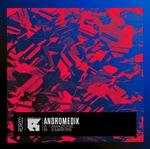 Andromedik EP