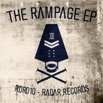 The Rampage EP