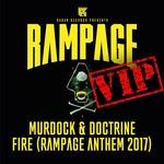 Fire VIP