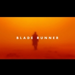 Blade Runner 2049 (Remixes)