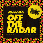 Off The Radar Dubstep Remixes