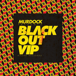 Black Out VIP