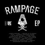 Rampage EP 3