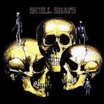 Skull Snaps (Remastered)