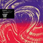Pattern Formation EP