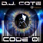 Code 01