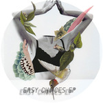 Easy Choices EP