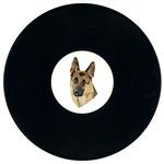 Oscar P/Kruse/Nuernberg/Julu Sound: GSD Blues EP