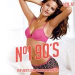 NA11 90's Vol 12