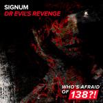 Dr Evil's Revenge