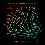 Various/Bill Brewster: Tribal Rites Part 1/Post-Punk