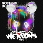 Nothing But... Straight Up Weapons Vol 10