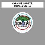 Muzika Vol 4