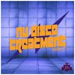 Nu Disco Treatment Vol 7