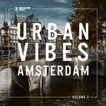 Urban Vibes Amsterdam Vol 2