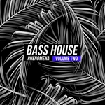 Bass House Phenomena Vol 2