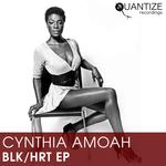 BLK/HRT EP