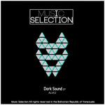 Dark Sound EP