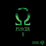 Power LP Part 2