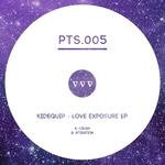 Love Exposure EP