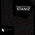 Maintain Replay: Sensation Tech By Staniz (Sample Pack WAV)
