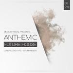 Anthemic Future House (Sample Pack WAV/Serum PresetsMIDI)