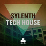 FOCUS: Sylenth Tech House (Sample Pack Sylenth Presets)