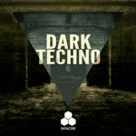 FOCUS: Dark Techno (Sample Pack WAV)