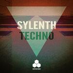 FOCUS: Sylenth Techno (Sample Pack Sylenth Presets)