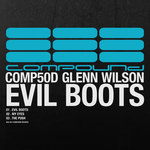 Evil Boots