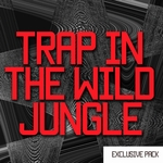 Trap In The Wild Jungle (Exclusive Pack)
