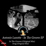 In The Groove EP