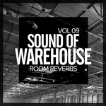 Sound Of Warehouse, Vol 9: Room Reverbs