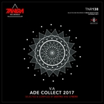 ADE Collect 2017