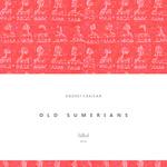 Old Sumerians