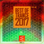 Best Of Trance 2017 Vol 06