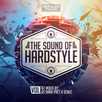 The Sound Of Hardstyle Vol  3