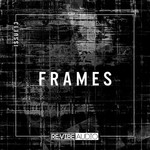 Frames Issue 13