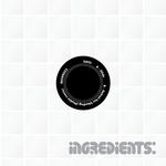 Glide / Detroit Lies Bleeding (Phobia Remix)