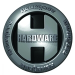 Hardware Chronicles Vol 3