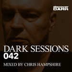 Dark Sessions 042 (unmixed tracks)