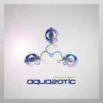 Aquazotic