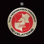 The Horsemen Present: Revelations Sampler Part 2