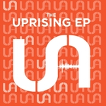 The Uprising EP