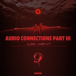 Audio Connections - EP Part 3