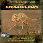 Chameleon (Explicit)