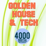 Golden House & Tech