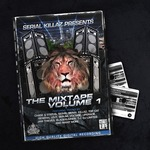 Various: The Mixtape Volume 1