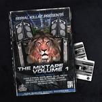 The Mixtape Volume 1
