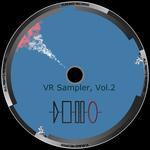 VR Sampler Vol 2